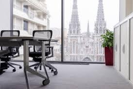 Как выбрать офис для аренды: несколько советов