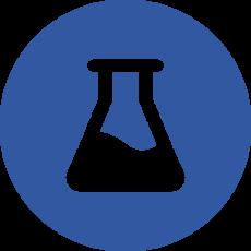 🔻 [7-8-9 грудня] Налаштовуємо 1С 8.3 УТП для закриття року без помилок. Безкоштовний семінар від Євгена Ганчева👇