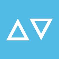 [Зарплата 2021] серія вебінарів яку проведе Світлана Шанайда (Експерт Онлайн-школи бухгалтерії AVS)