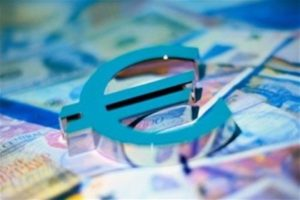 НБУ затвердив нові правила використання електронних грошей