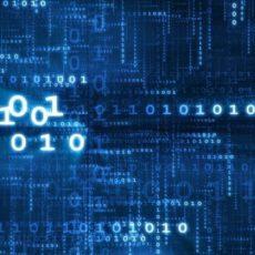 ДПС продовжує приймати від платників акцизу старі електронні форми документів