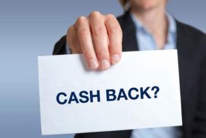 Як отримати cash-back за навчання дитини