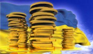 Условия учета оплаты маркетинговых услуг в составе налоговых расходов