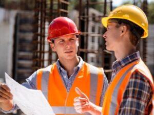 Загальний порядок забезпечення працівників ЗІЗ