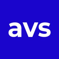🔵[Проблемні питання 2021: ел.книжки, лікарняні, ПДВ, бенефіціари і відпускні «по-новому»]🔵серія безкоштовних вебінарів яку проведе Ірина Тимошенко (Експерт Онлайн-школи бухгалтерії AVS). Реєструйтесь!
