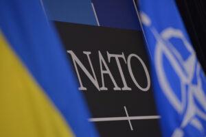 Пільга з ПДВ і операції за договорами, які фінансує НАТО
